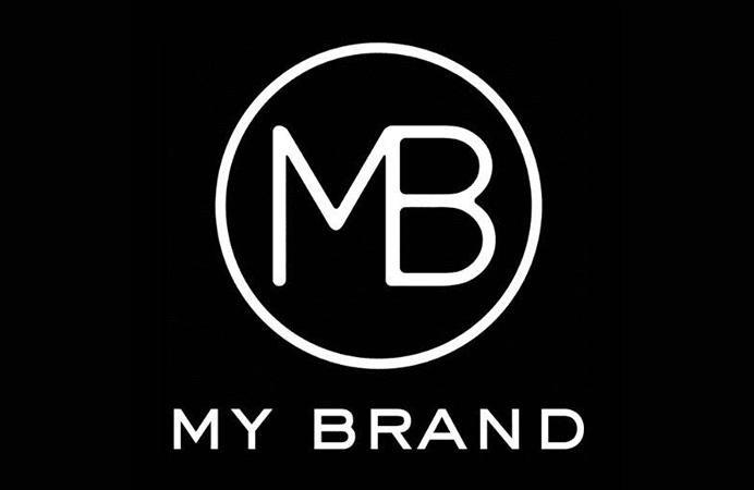 My Brand